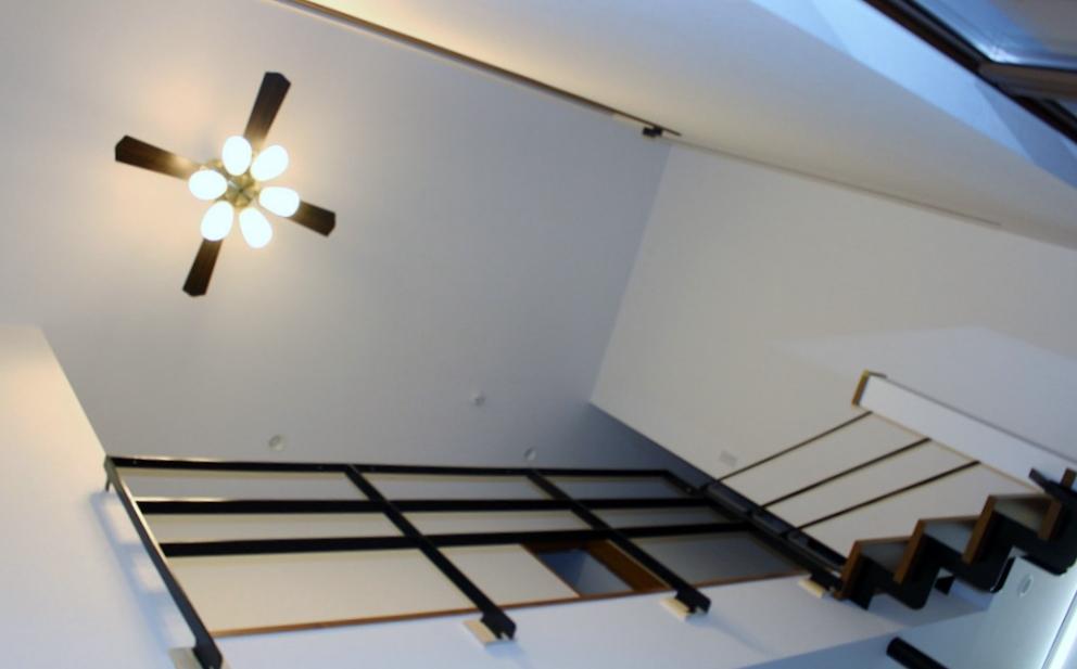 富士市 2階建て新築住宅 K邸